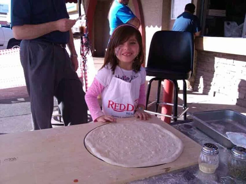 Kids pizza expo 2012 - winter (4)