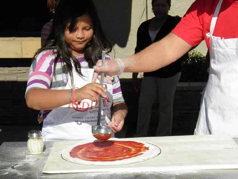 Kids pizza expo 2012 - winter (41)