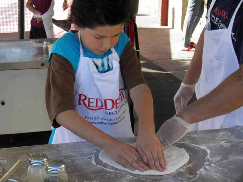 Kids pizza expo 2012 - winter (9)