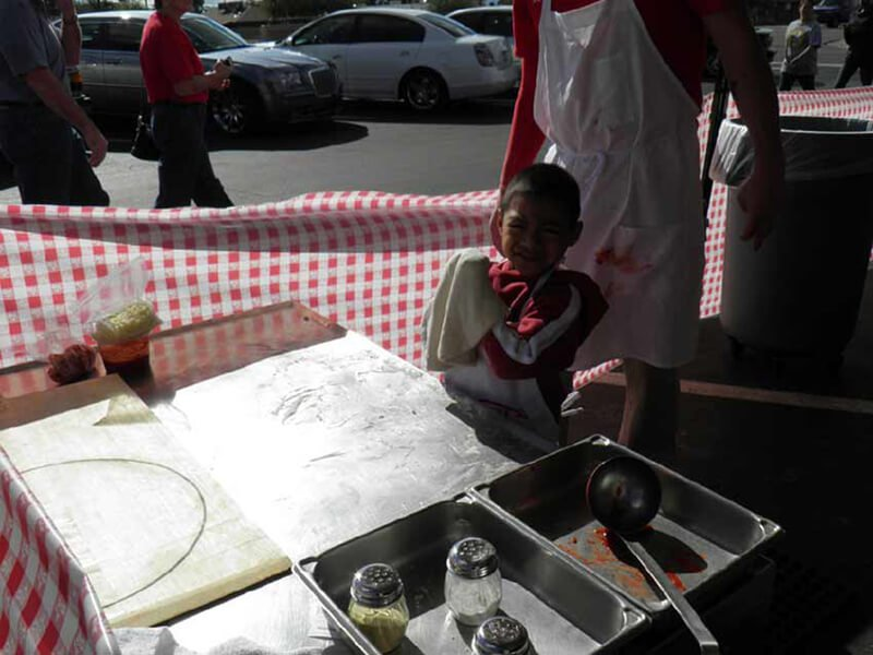 Kids pizza expo 2013 - winter (10)