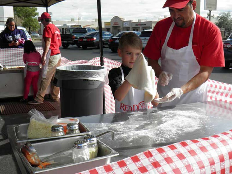 Kids pizza expo 2013 - winter (12)