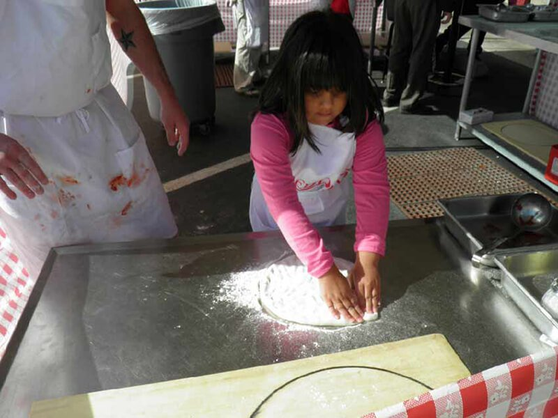 Kids pizza expo 2013 - winter (13)