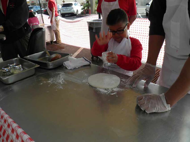 Kids pizza expo 2013 - winter (14)
