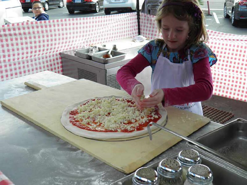 Kids pizza expo 2013 - winter (15)