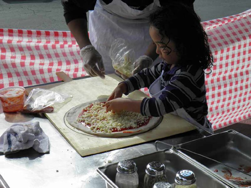 Kids pizza expo 2013 - winter (16)