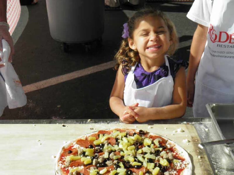 Kids pizza expo 2013 - winter (18)