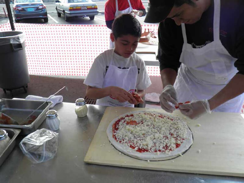 Kids pizza expo 2013 - winter (19)