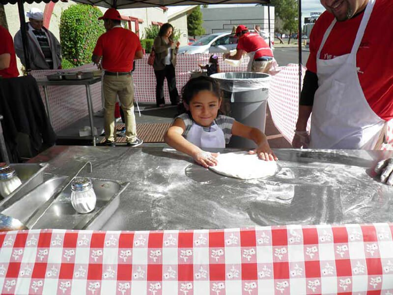 Kids pizza expo 2013 - winter (20)