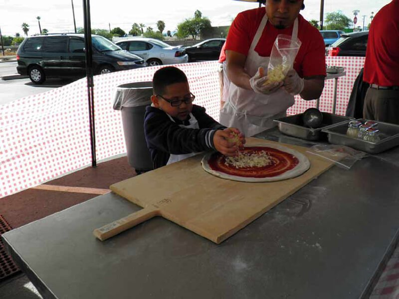 Kids pizza expo 2013 - winter (21)