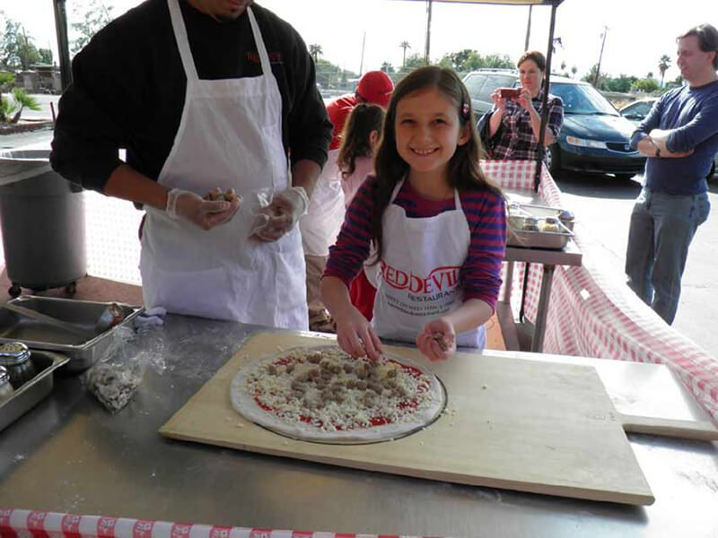 Kids pizza expo 2013 - winter (22)