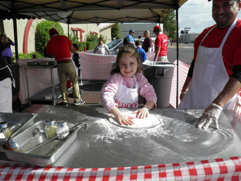 Kids pizza expo 2013 - winter (23)