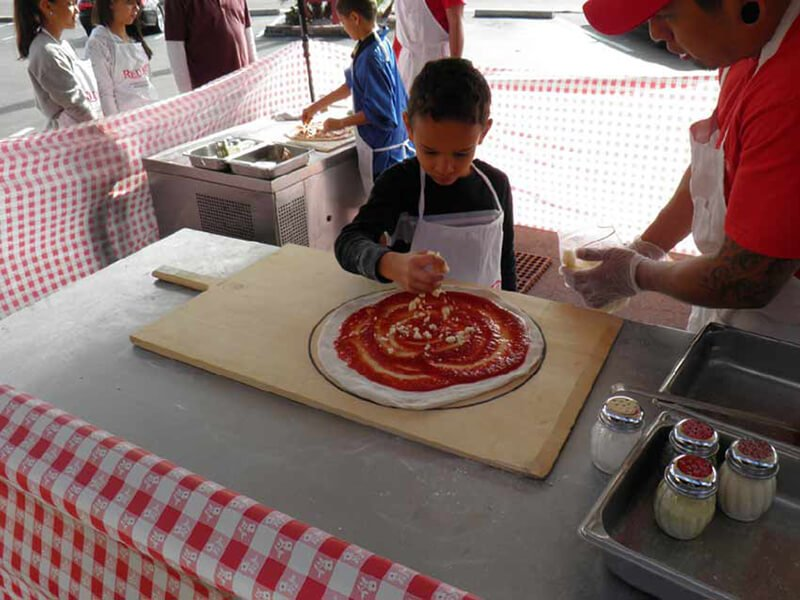 Kids pizza expo 2013 - winter (24)