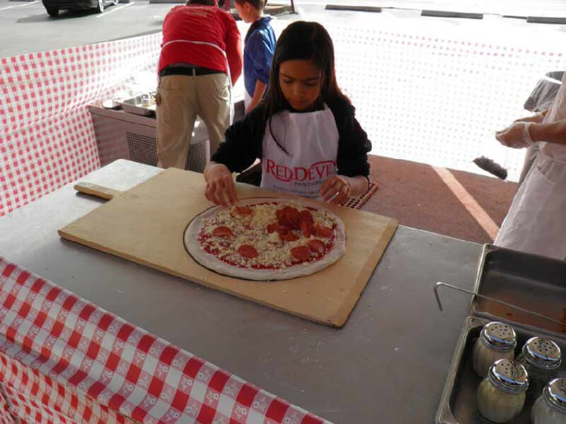 Kids pizza expo 2013 - winter (27)