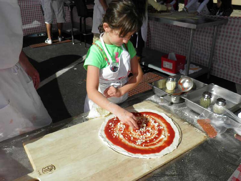 Kids pizza expo 2013 - winter (29)