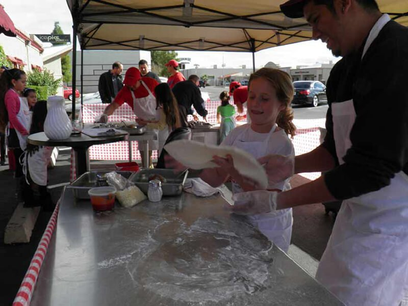 Kids pizza expo 2013 - winter (31)