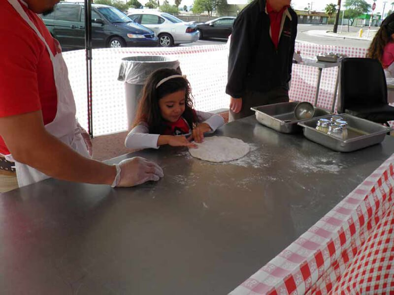 Kids pizza expo 2013 - winter (34)