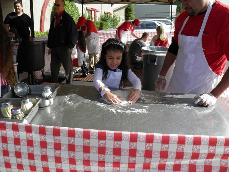 Kids pizza expo 2013 - winter (35)