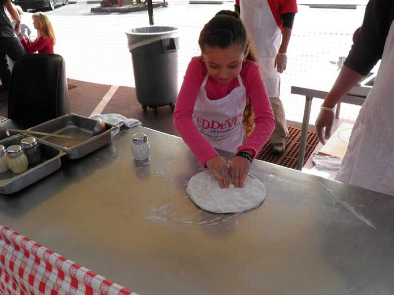 Kids pizza expo 2013 - winter (36)