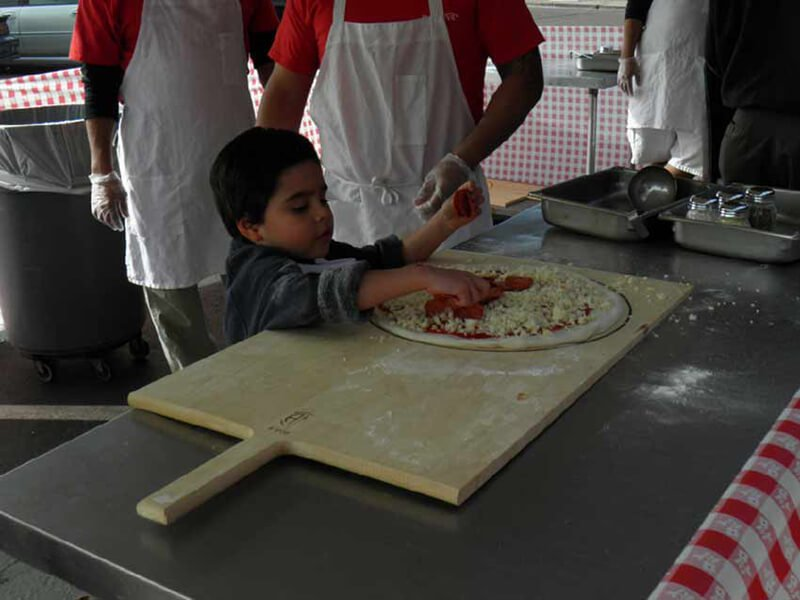 Kids pizza expo 2013 - winter (38)