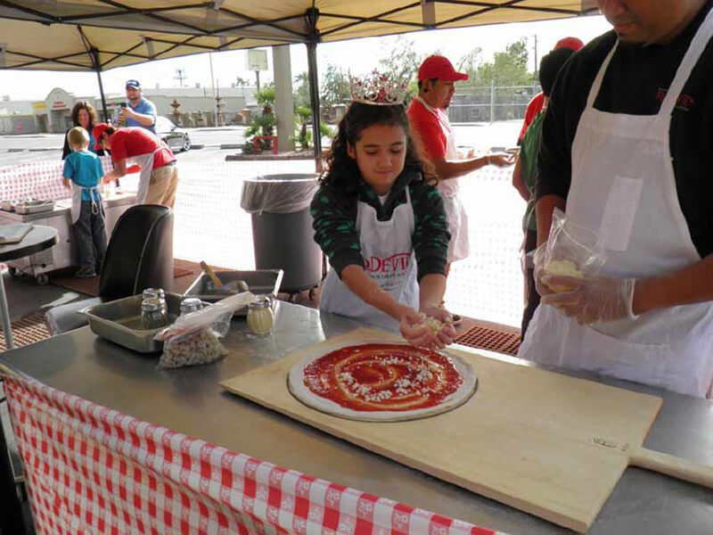 Kids pizza expo 2013 - winter (39)