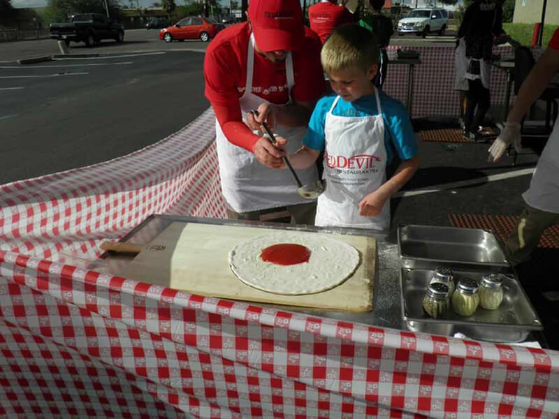 Kids pizza expo 2013 - winter (40)