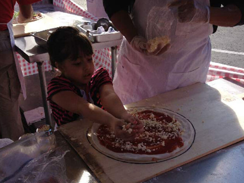 Kids pizza expo 2013 - winter (47)