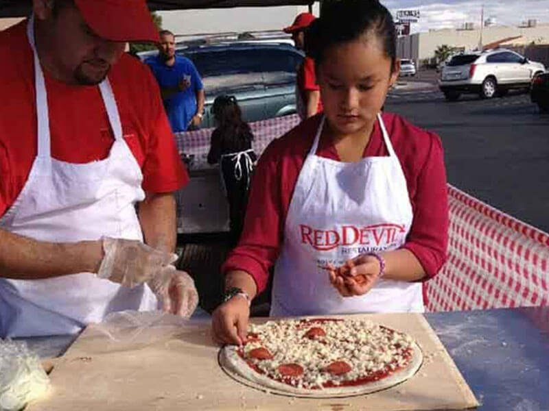 Kids pizza expo 2013 - winter (48)