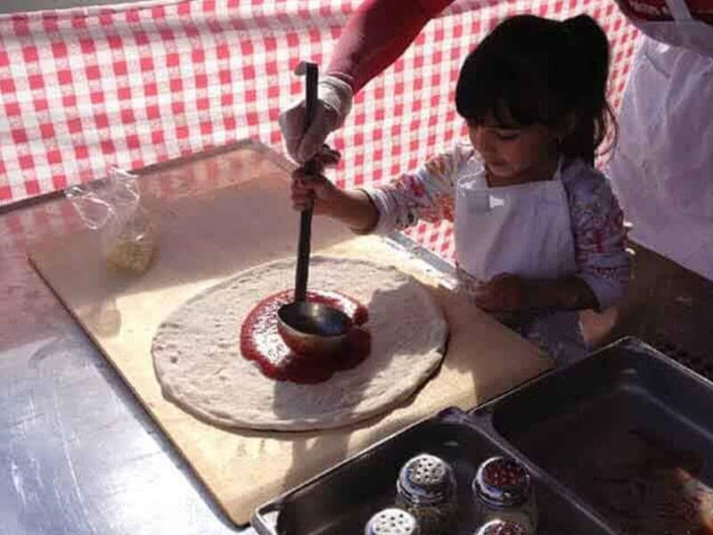 Kids pizza expo 2013 - winter (50)