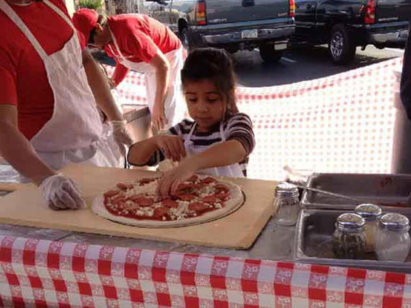 Kids pizza expo 2013 - winter (52)