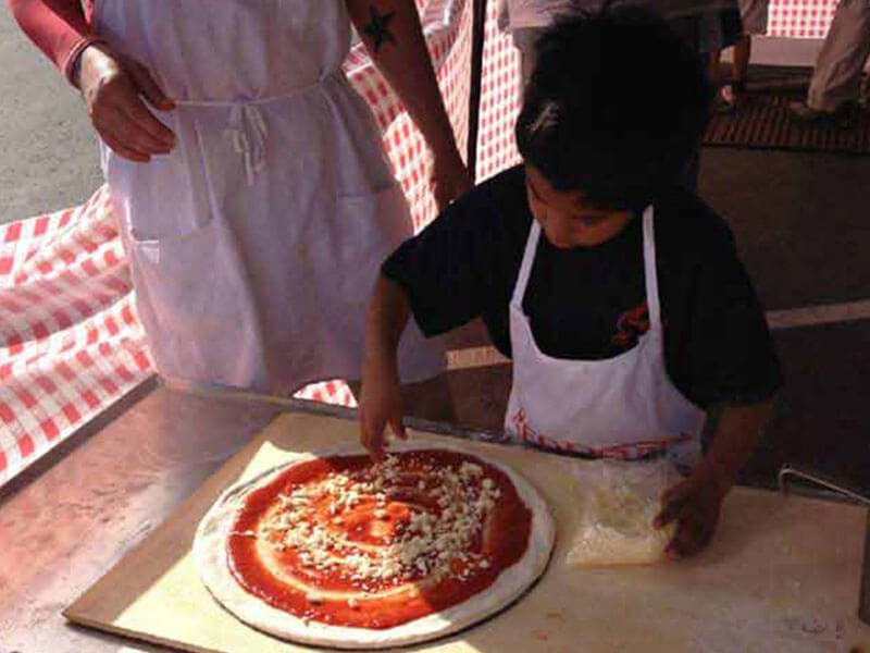 Kids pizza expo 2013 - winter (54)