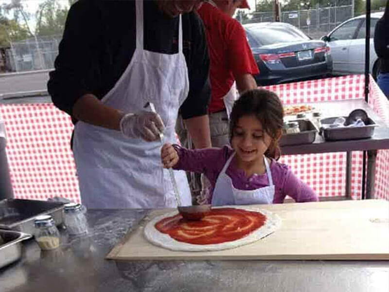 Kids pizza expo 2013 - winter (57)