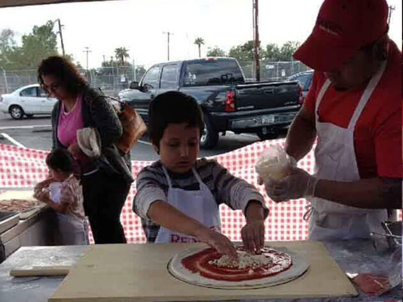 Kids pizza expo 2013 - winter (58)
