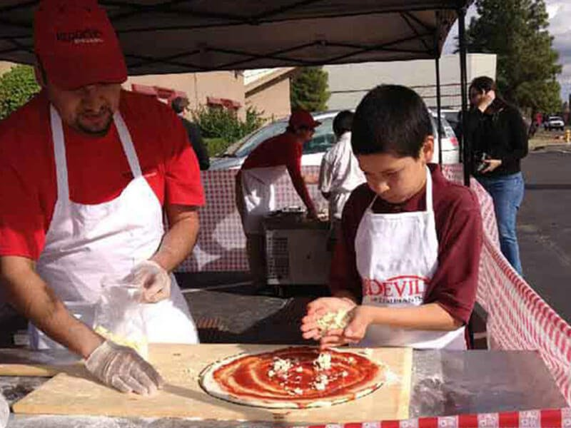 Kids pizza expo 2013 - winter (59)
