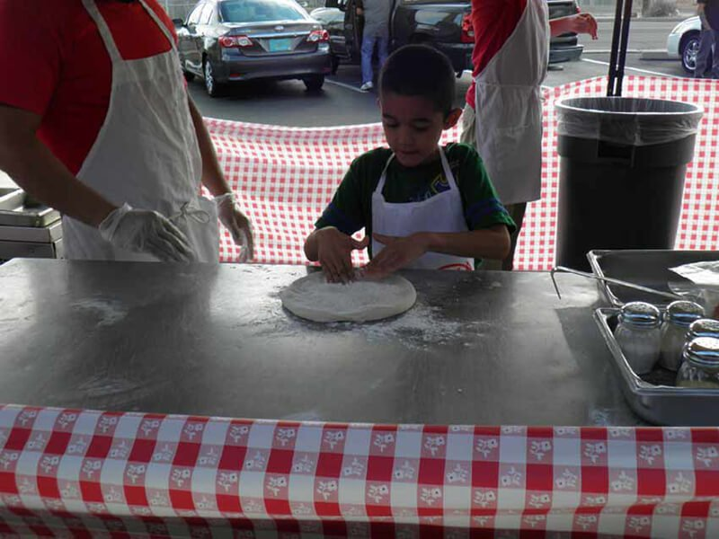 Kids pizza expo 2013 - winter (6)