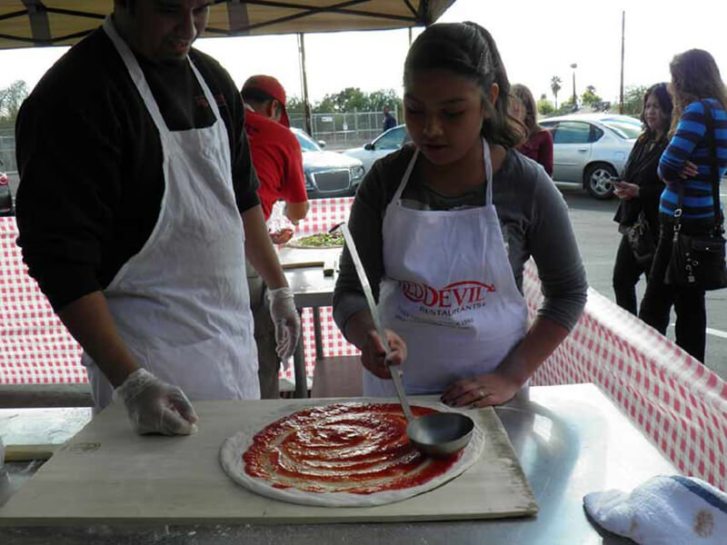Kids pizza expo 2013 - winter (9)