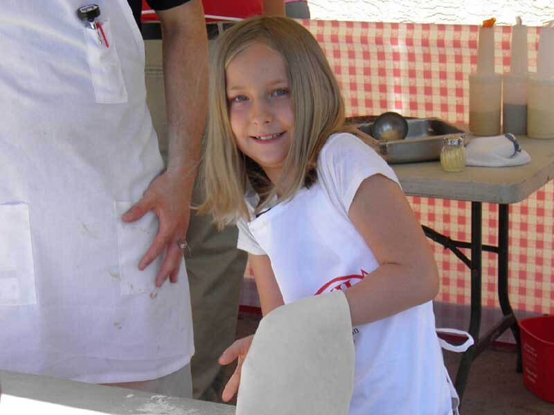 kids pizza expo 2014 - north (1)