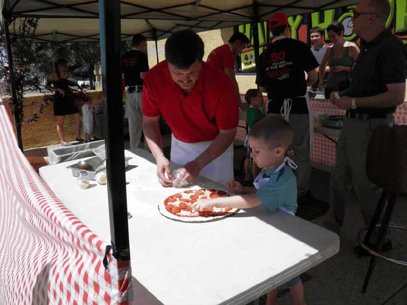 kids pizza expo 2014 - north (14)