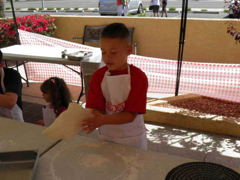 kids pizza expo 2014 - north (16)