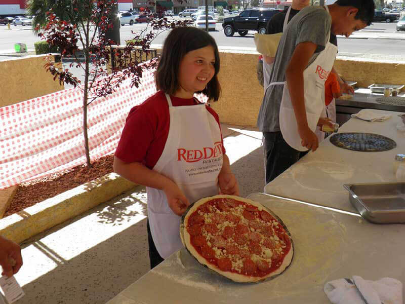kids pizza expo 2014 - north (18)