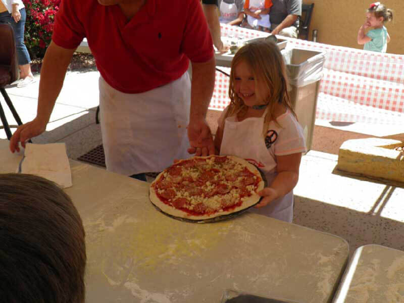 kids pizza expo 2014 - north (19)