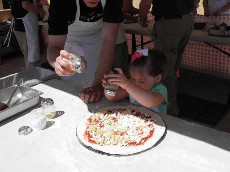 kids pizza expo 2014 - north (20)
