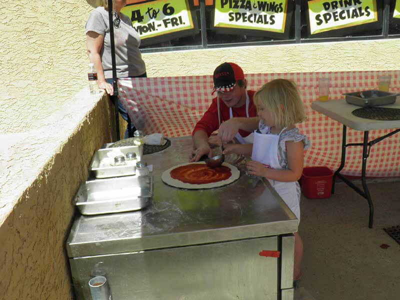 kids pizza expo 2014 - north (21)
