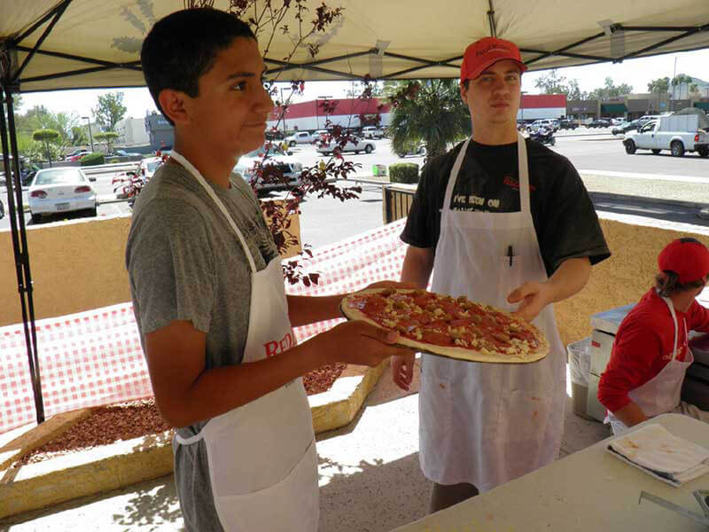 kids pizza expo 2014 - north (22)
