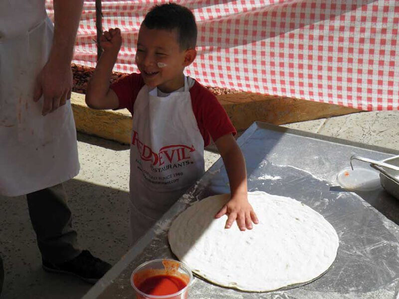 kids pizza expo 2014 - north (24)