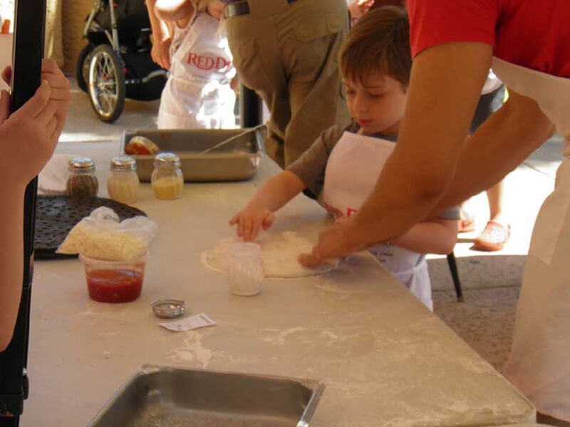 kids pizza expo 2014 - north (25)