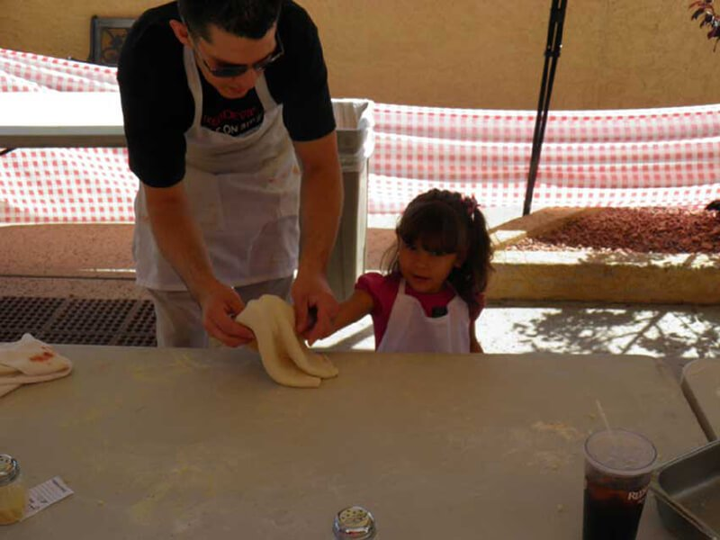kids pizza expo 2014 - north (26)