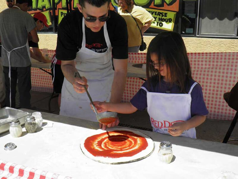 kids pizza expo 2014 - north (27)