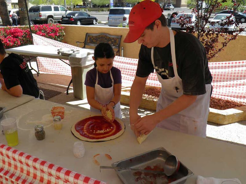 kids pizza expo 2014 - north (29)