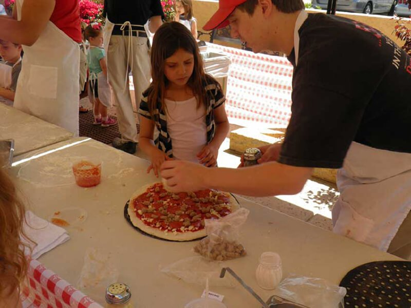 kids pizza expo 2014 - north (30)