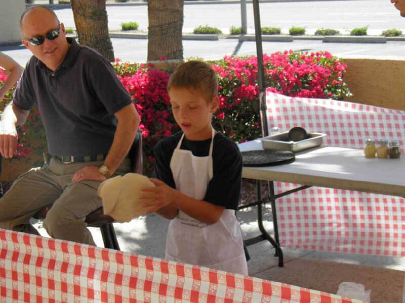 kids pizza expo 2014 - north (31)